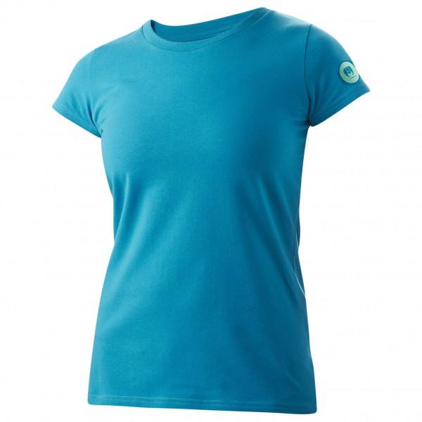 Monkee - Women's Kamikaze T-Shirt - T-shirt