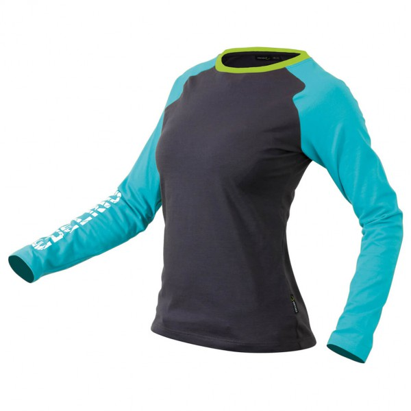 Edelrid - Women's Misery LS - Long-sleeve