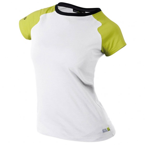Edelrid - Women's Misery T - T-shirt