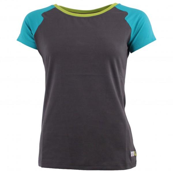 Edelrid - Women's Misery T - T-skjorte