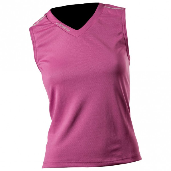 La Sportiva - Women's Flight Tank