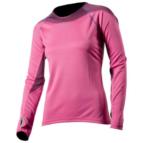 La Sportiva - Women's Horizon Long Sleeve