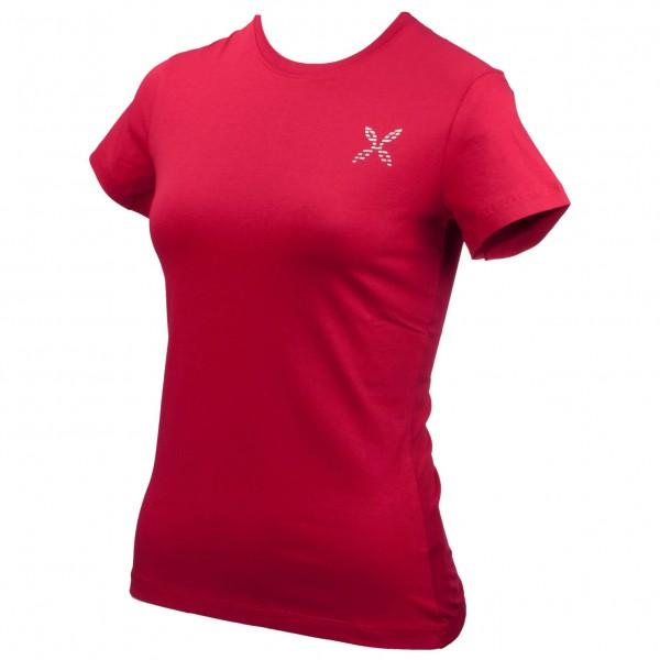 Montura - Women's Show T-Shirt
