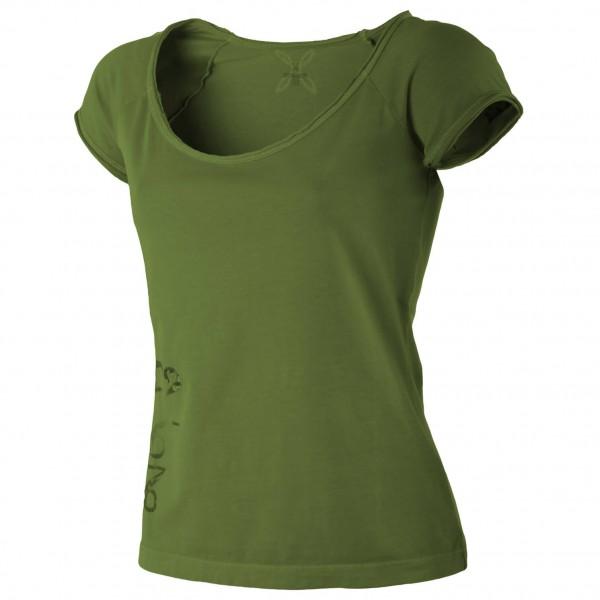 Montura - Women's Off T-Shirt