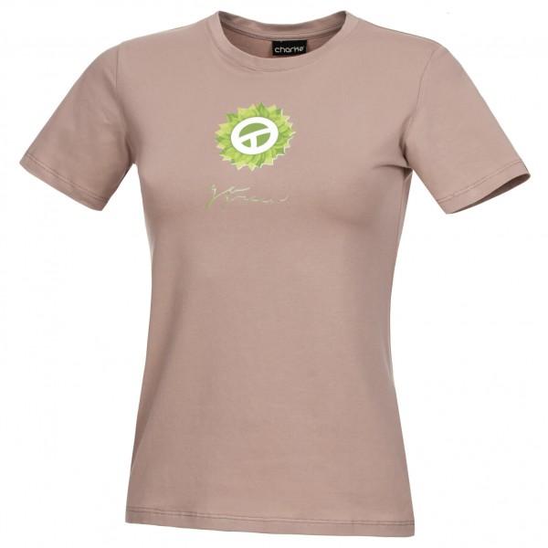 Charko - Women's Maine - T-shirt