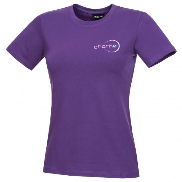 Charko - Women's Morris - T-Shirt