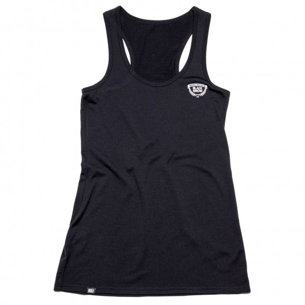 Mons Royale - Women's Racer Tank - Top
