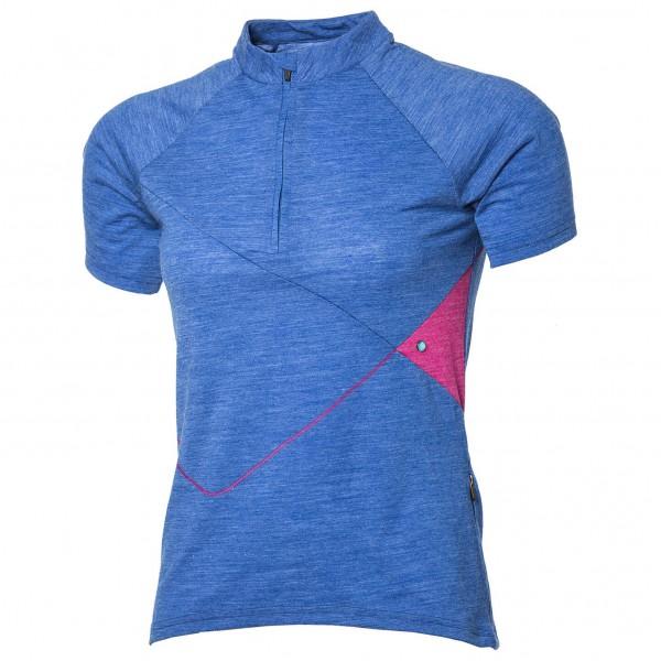 Triple2 - Women's Swet Shirt