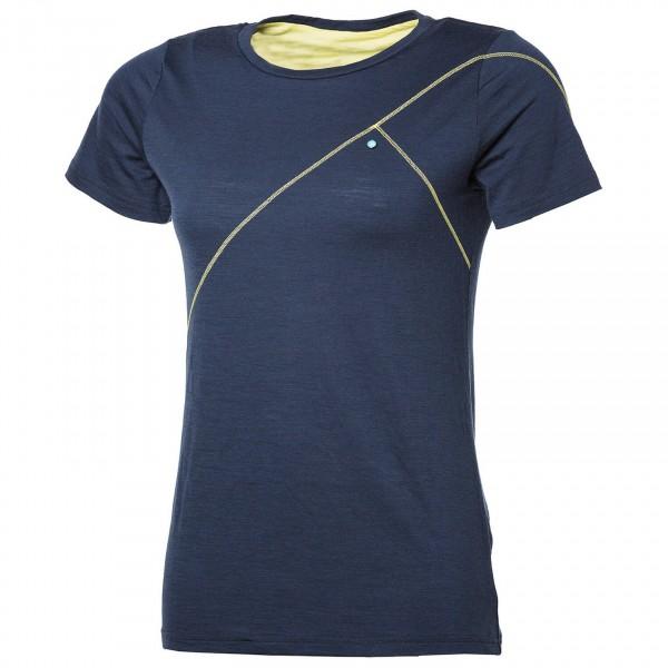 Triple2 - Women's Tuur Shirt