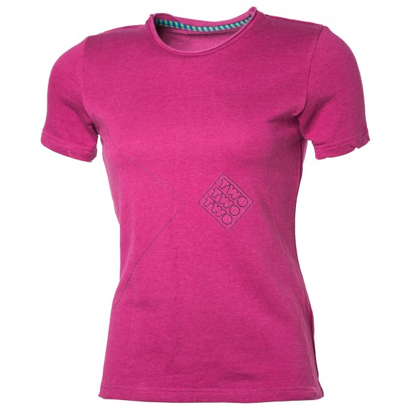 Triple2 - Women's Stod Shirt