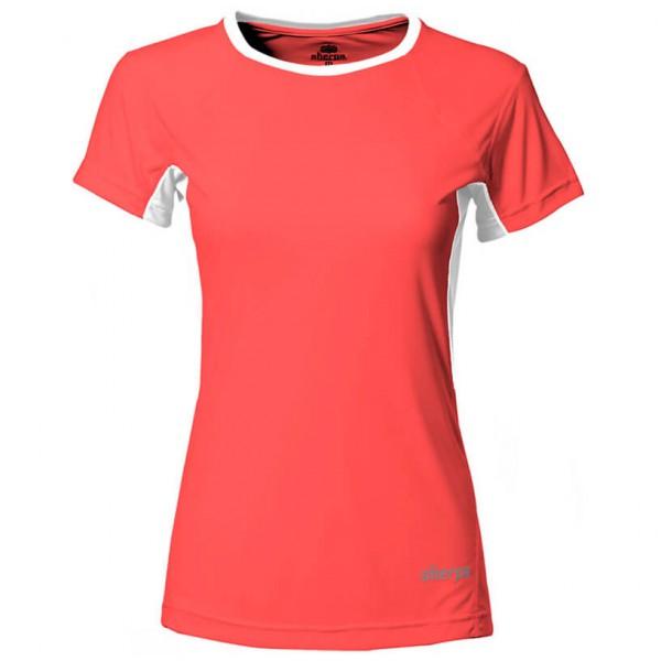 Sherpa - Women's Mechi SS Tee - T-Shirt