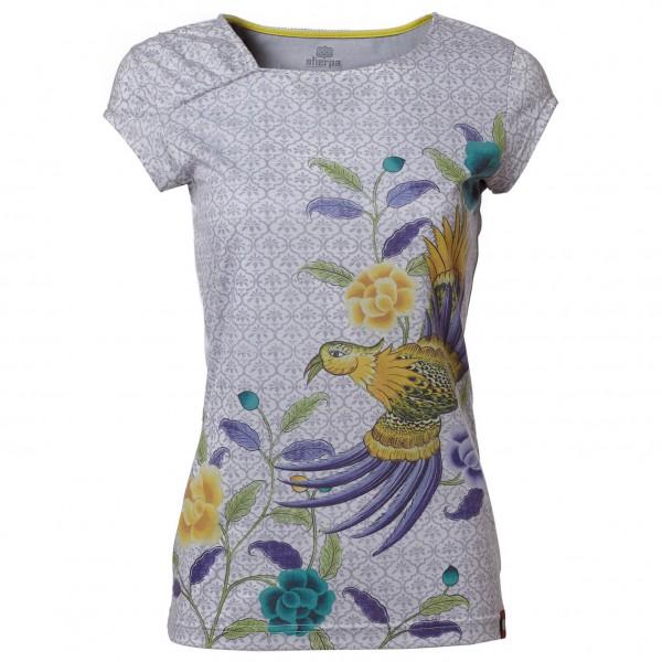 Sherpa - Women's Phoenix Tee - T-Shirt