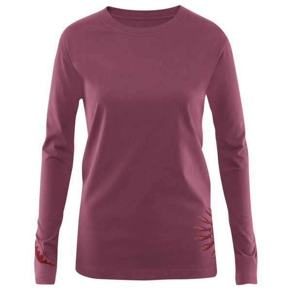 Red Chili - Women's Benita Sun & Chili - Longsleeve