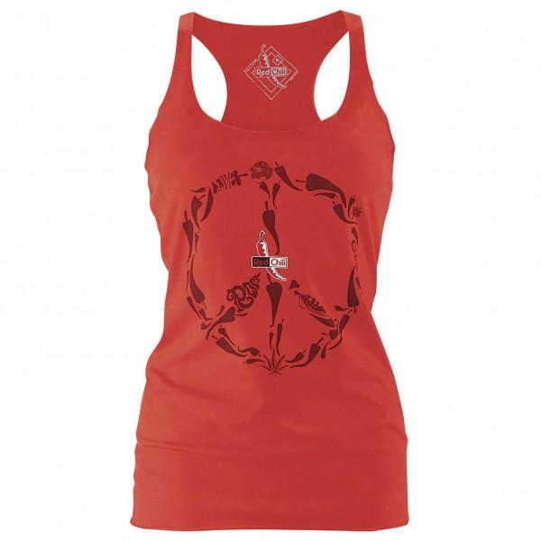 Red Chili - Women's Enya Peace - Haut