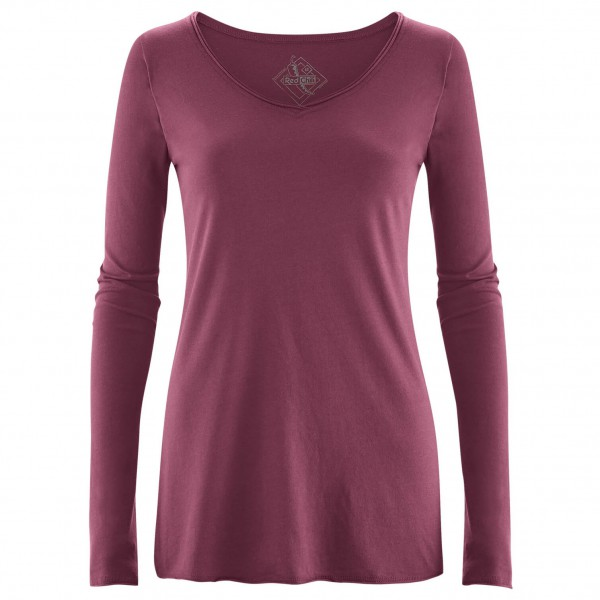 Red Chili - Women's Neisha - Longsleeve