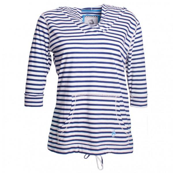Alprausch - Women's Böötlijule - Long-sleeve