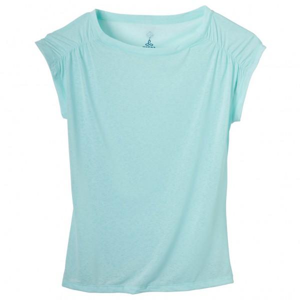 Prana - Women's Electra Tee - T-Shirt