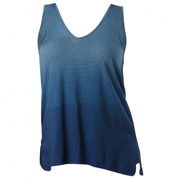 Prana - Women's Helena Tank - Top
