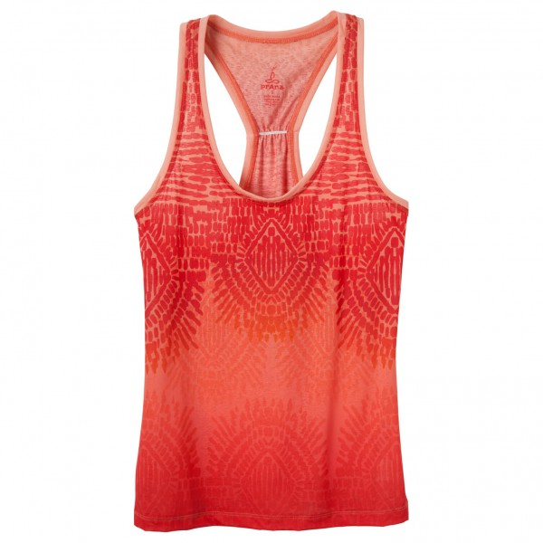 Prana - Women's Luca Tank - Top