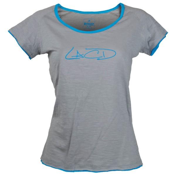 LACD - Women's Fanni T-Shirt