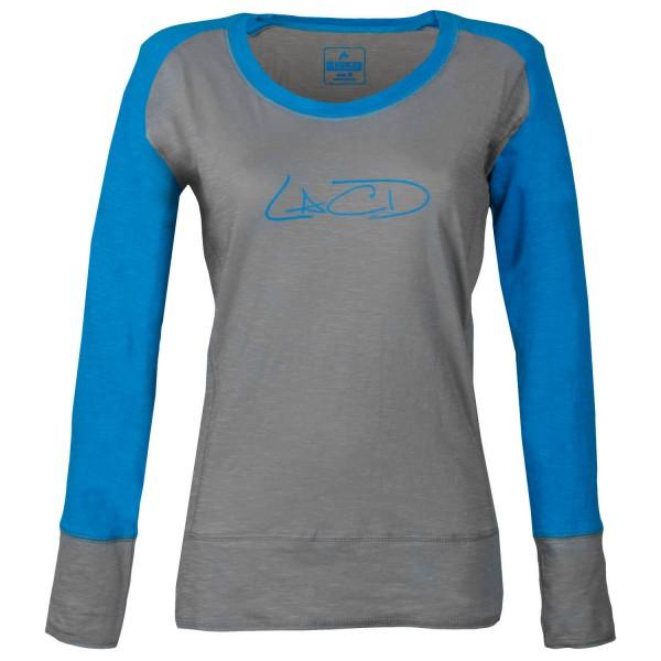 LACD - Women's Fanni LS - Long-sleeve