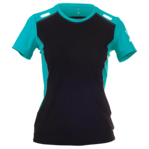 Montura - Women's Run 7 T-Shirt