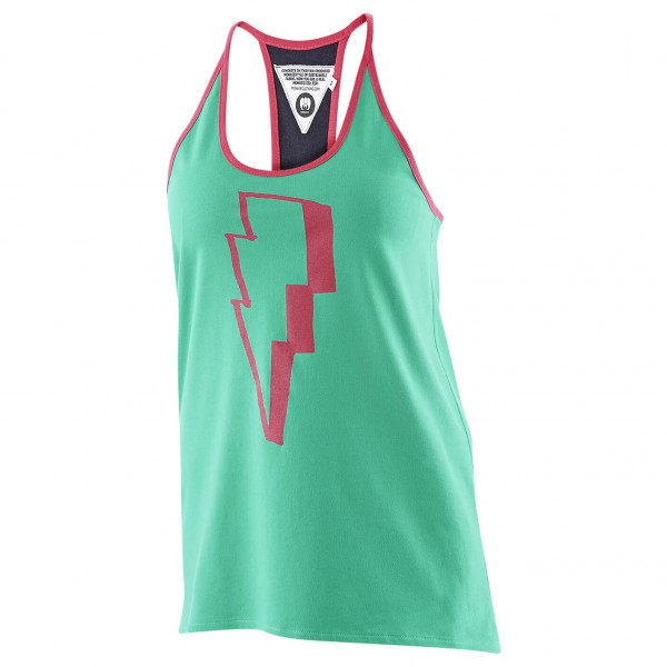 Monkee - Women's Hero Tank - Toppi