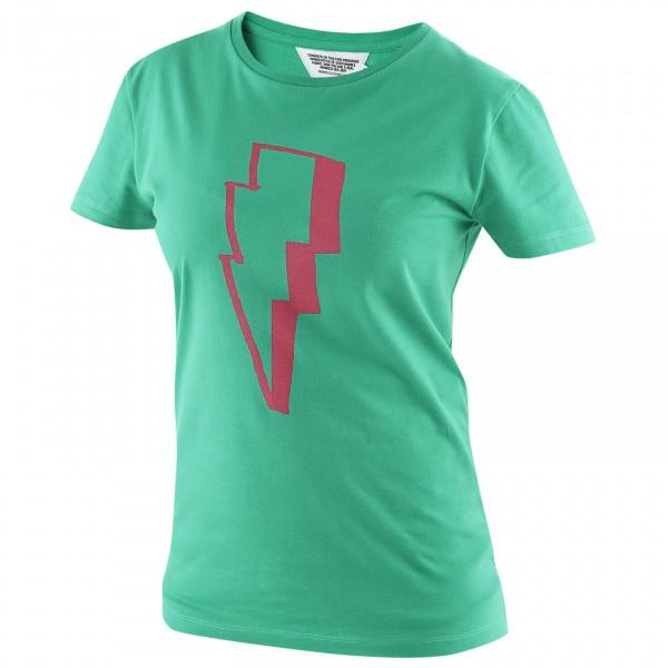 Monkee - Women's Hero - T-shirt