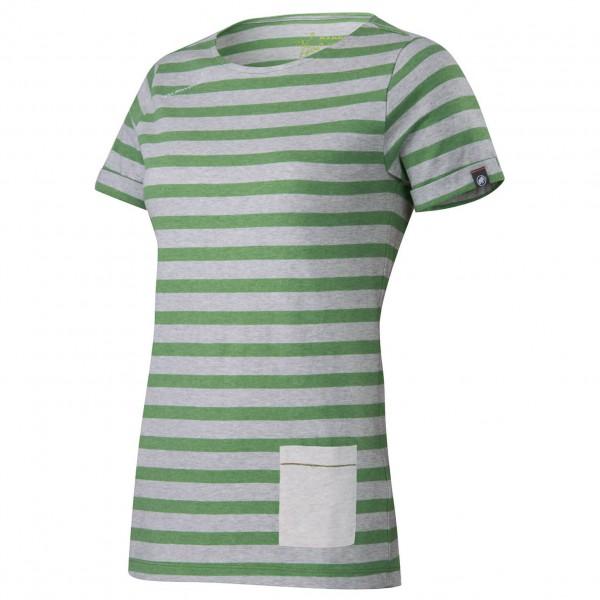 Mammut - Women's Ceredo T-Shirt - T-shirt