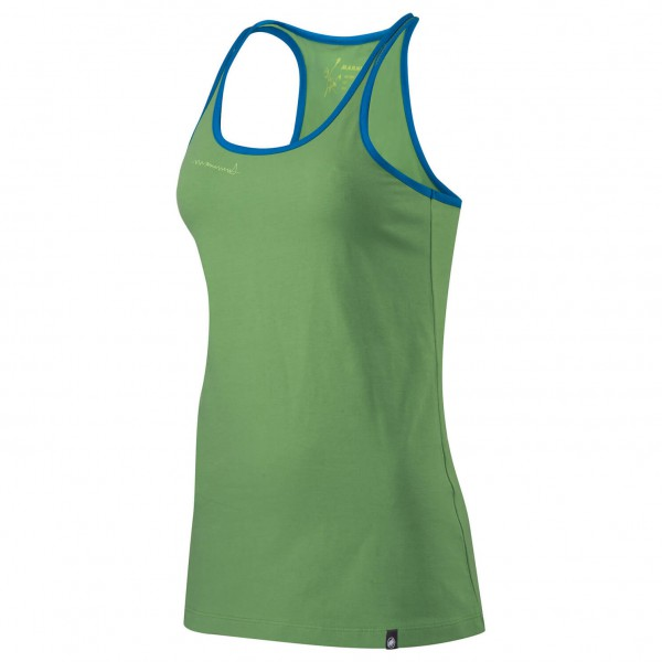 Mammut - Women's Togira Top - Haut