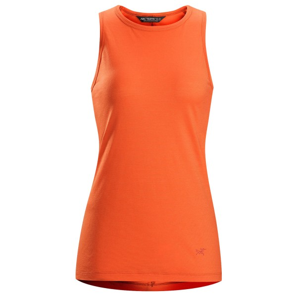 Arc'teryx - Women's A2B Tank - Top