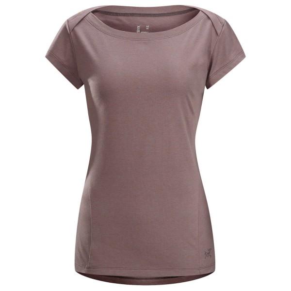 Arc'teryx - Women's Cassia SS - T-Shirt