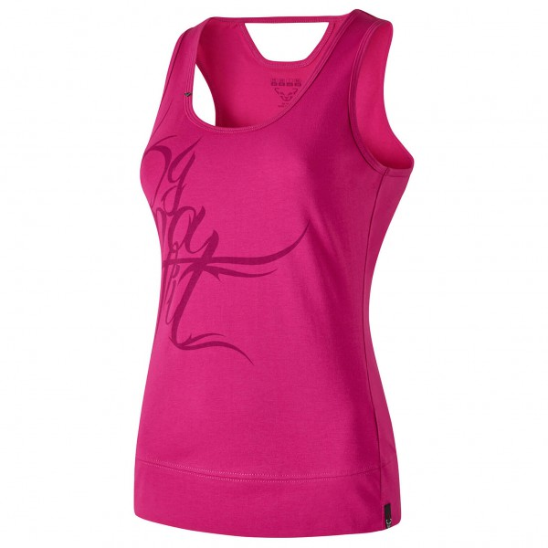 Dynafit - Women's Mera Tank - Top