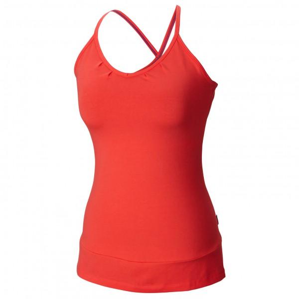 Mountain Hardwear - Women's Tonga Solid Tank - Débardeur