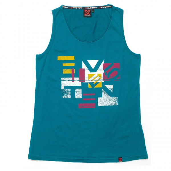 Five Ten - Women's Gun Show Tank Top