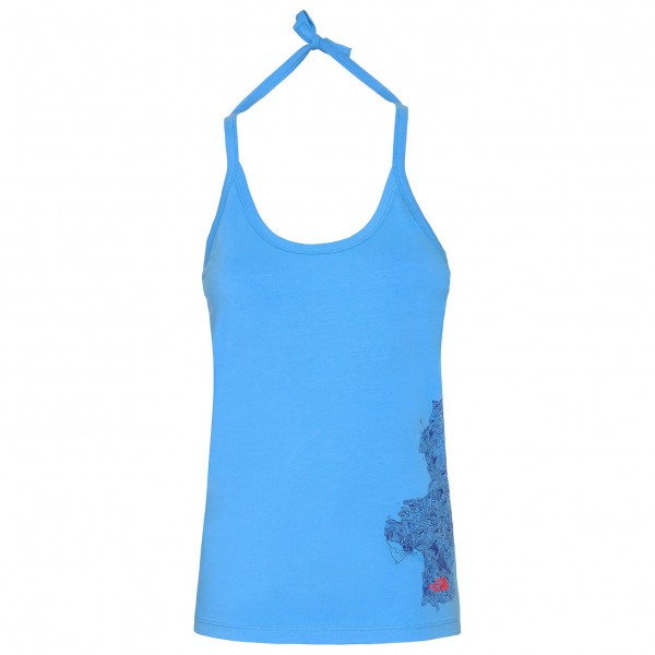 The North Face - Women's Creation Cami - Toppi