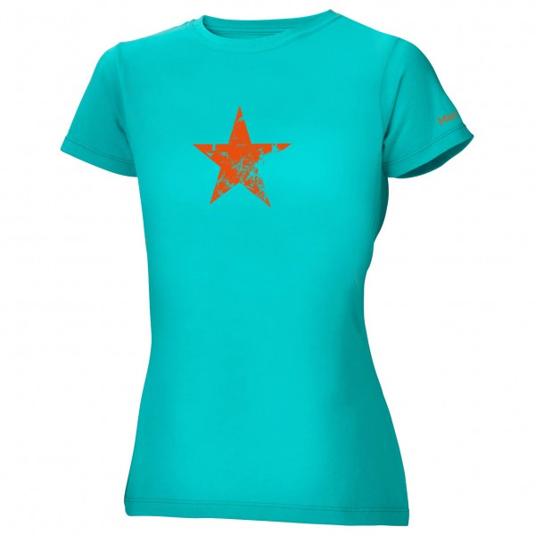 Marmot - Women's Star T - T-shirt