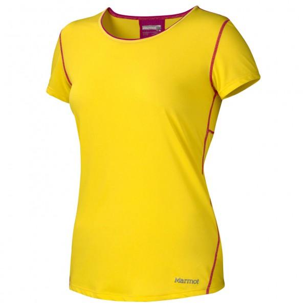 Marmot - Women's Essential SS - T-shirt