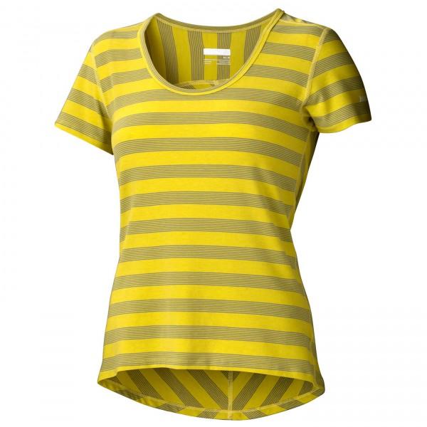 Marmot - Women's Ameila SS - T-shirt