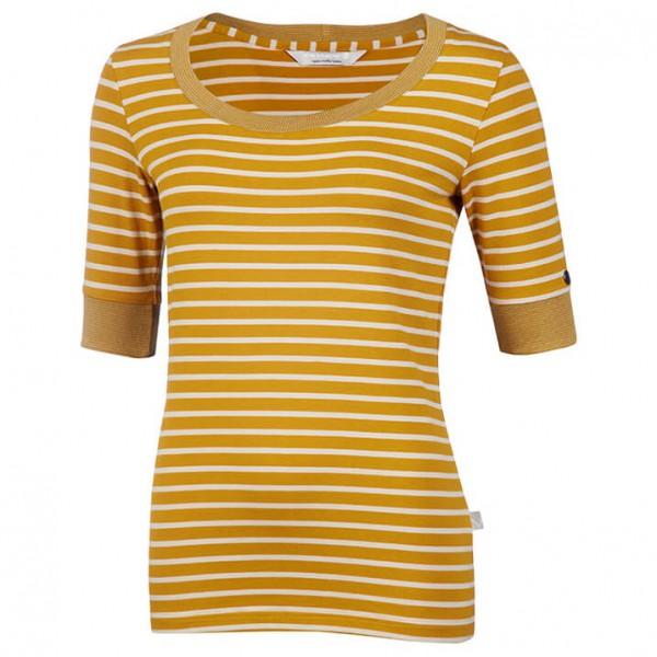 Finside - Women's Enni - Long-sleeve