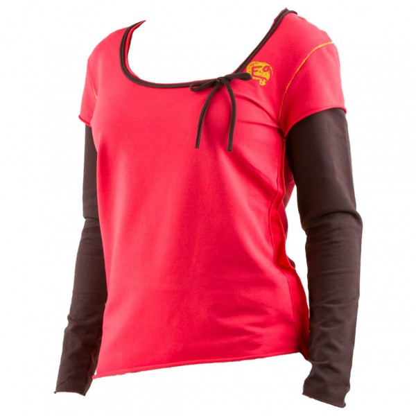E9 - Women's Bice - Long-sleeve