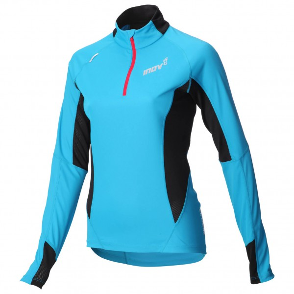 Inov-8 - Women's Base Elite 140 LSZ - Longsleeve