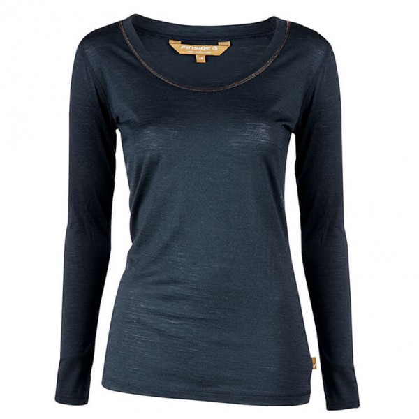 Finside - Women's Hannele - Long-sleeve