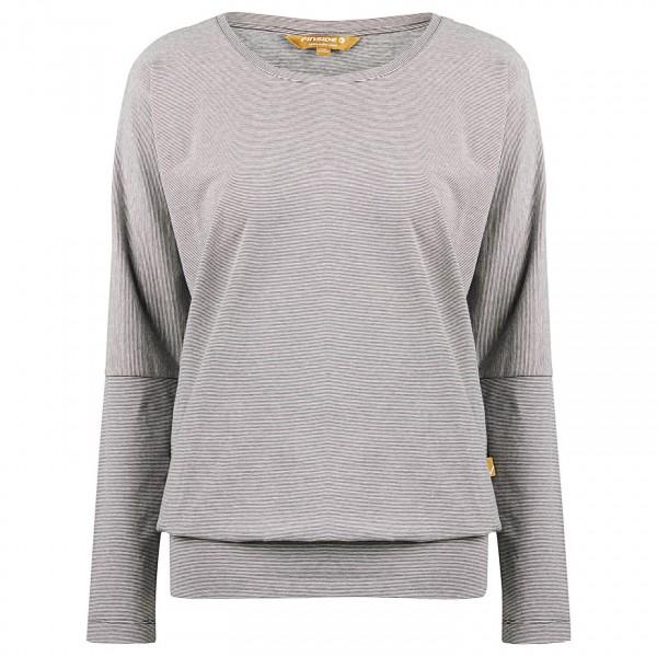 Finside - Women's Mervi Uni - Long-sleeve