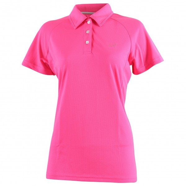 2117 of Sweden - Women's Frösåker - Polo