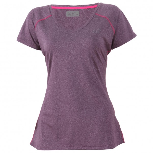 2117 of Sweden - Women's Vargön - T-shirt de running