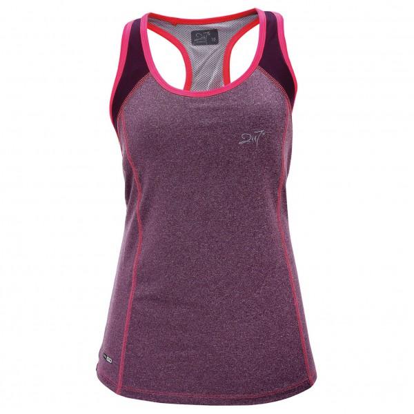 2117 of Sweden - Women's Sjöntorp - Running shirt