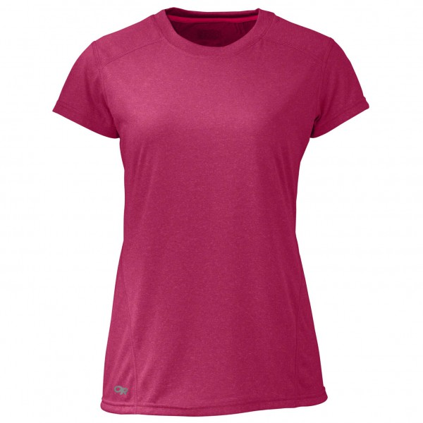 Outdoor Research - Women's Ignitor S/S Tee