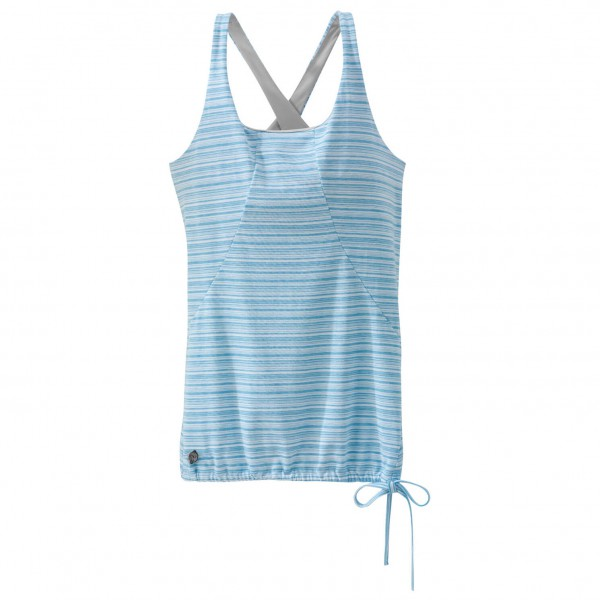 Outdoor Research - Women's Spellbound Tank - Débardeur