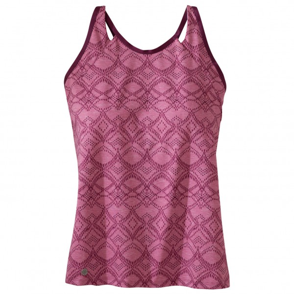 Outdoor Research - Women's Bewitched Tank - Tank